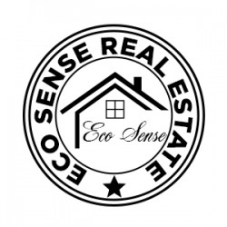 Eco Sense Real Estate