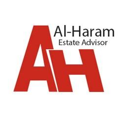Al Haram Estate Advisor