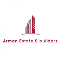 Arman Estate  Builders