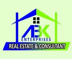 ABK Enterprises