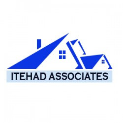 Itehad Associates