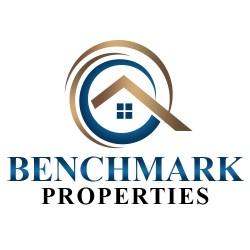 Benchmark Properties
