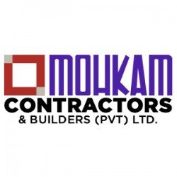 Mohkam Contractors & Builder PVT LTD