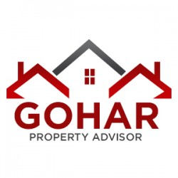 Gohar Property Advisor
