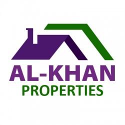 Al Khan Properties