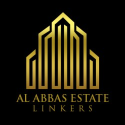 Al Abbas Estate Linkers