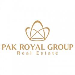 Pak Royal Group Real Estate