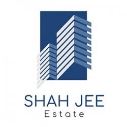 Shah Ji Property Link