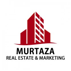 Murtaza Real Estate & Marketing