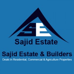 Sajid Estate & Builders