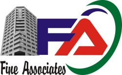 Fine Associates & Constructions