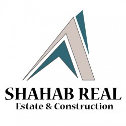 Shahab Real Estate & Construction