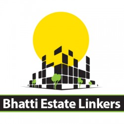 Bhatti Estate Linkers