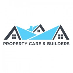 Property Care & Builders