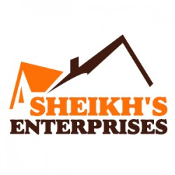 Sheikh's Enterprises