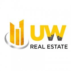 UW Real Estate