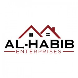 Al Habib Enterprises