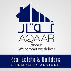Aqaar Group