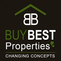 Buy Best Properties