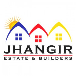 Jhangir Estate & Builders