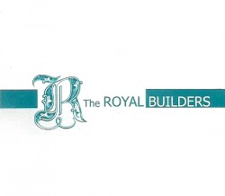 The Royal Builders