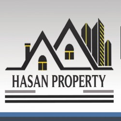 Hasan Property