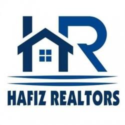 Hafiz Realtor Real Estate