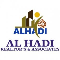Al Hadi Realtor  Associates