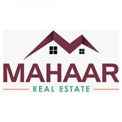 Mahaar Real Estate