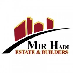 Mir Hadi Estate & Builders