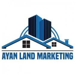 Ayan Land Marketing