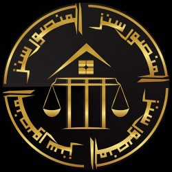 Al Mansoor Sons Real Estate