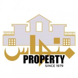 Minhas Property Dealer