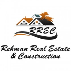 Rehman Real Estate