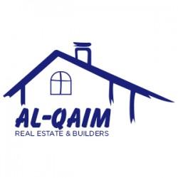 Al Qaim Real Estate