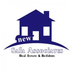 Al Hanan Real Estate & Builders
