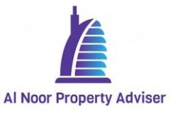 Al Noor Property Adviser