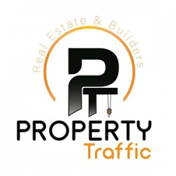 Property Traffic