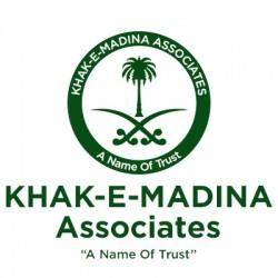 Khak-E-Madina Associates