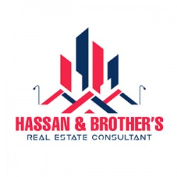 Hassan & Brothers Group of Companies