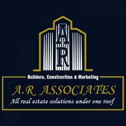 A R Associates