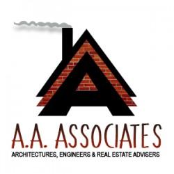A.A Associates