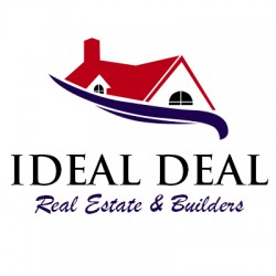 Ideal Deal Real Estate & Builders
