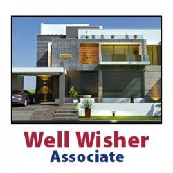 Well Wisher Associate
