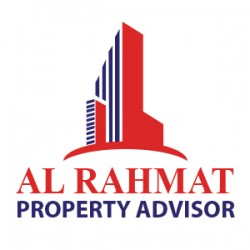 Al Rahmat Property Advisor