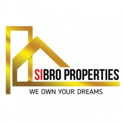 Sibro Properties