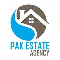 Pak Estate Agency