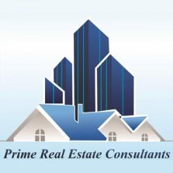 Prime Real Estate Consultant
