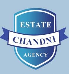 Chandni Estate Agency