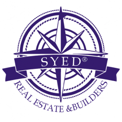 Syed Real Estate & Builders